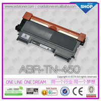 toner cartridge for brother tn1000 TN1030 TN1040 TN1060 TN1070 TN1075 printer toner for brother hl-1111/dcp1511/mfc-1811