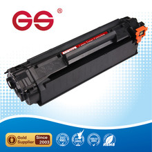 industrial printer laser compatible toner cartridge for hp 88a for HP 1007 1008 china manufacturer