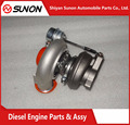 Stable quality tractor automobile diesel engine parts HE351W turbocharger 4955175