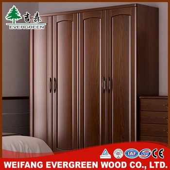 Special Customized cupboards laminated designs wardrobe
