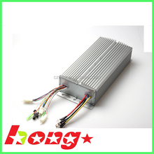 electric tricycle / electric bike bldc motor controller