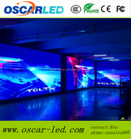 led xxx moving screen/korea led display screen/p20 outdoor full color led display xxx video xx panel x screen