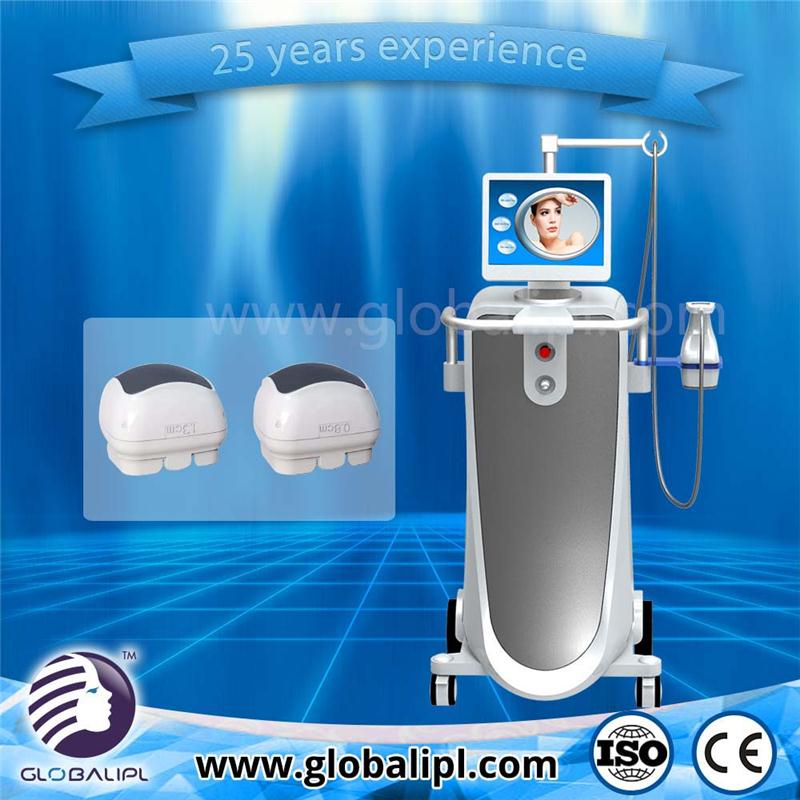 Hot sale ultrasound machine china with low price