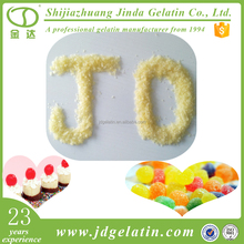 unflavored Organic food pharmaceutical industrial edible cow bovine beef pork pig skin bone Gelatin Powders price
