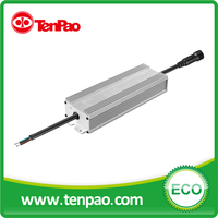 120W External Constant Current Power Supply