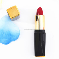 Best Selling Products Lipstick Waterproof Kiss Proof Lipstick Cosmetic Lipstick