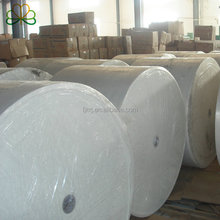 USA Raw Material Bleached Wood Pulp for Baby Diaper