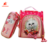 Professional Cute School Bag Set Cartoon School Bag Set for Kids