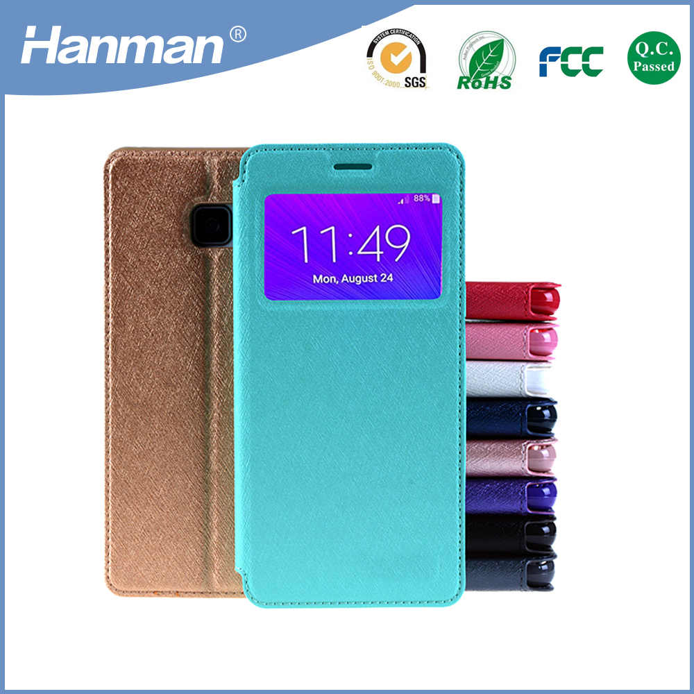 Factory Direct Sale Super funky wallet style pu leather cell phone case for apple iphone 6plus