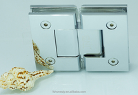 180 degree door hinges|Door hinges for steel frame|Hinges for glass