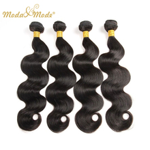 Wholesale grade 8a virgin hair brazilian soprano remy hair extensions, body wave virgin brazilian hair