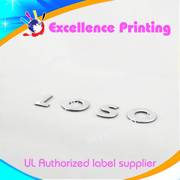 2014 high quality self adhesive 3d floor sticker