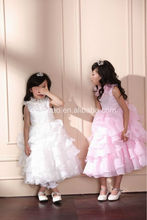 NEW ARRIVAL ! 2013 latest fashion hand embroidery designs for dress