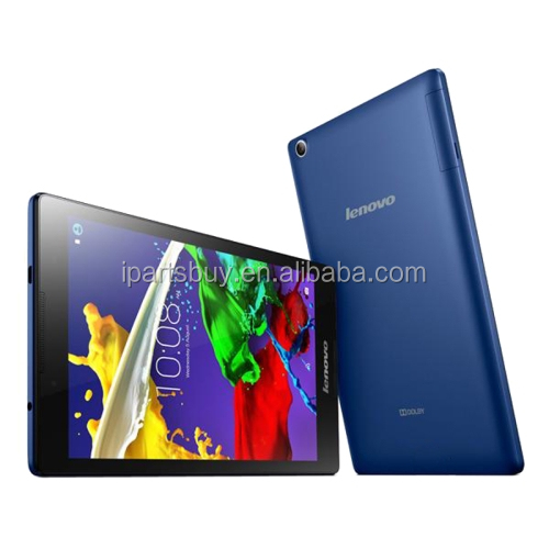 IN STOCK original Lenovo Tab 2 A8-50 8.0 inch Android 5.0 Tablet PC 16GB
