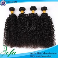 China Factory Quality Grade 7A virgin malaysian remy hair closure