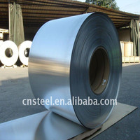 SPCC SPCD SPCE Color painted and Zinc Coated Steel Plate/Coils