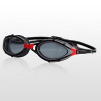 pool goggles  pool equipment