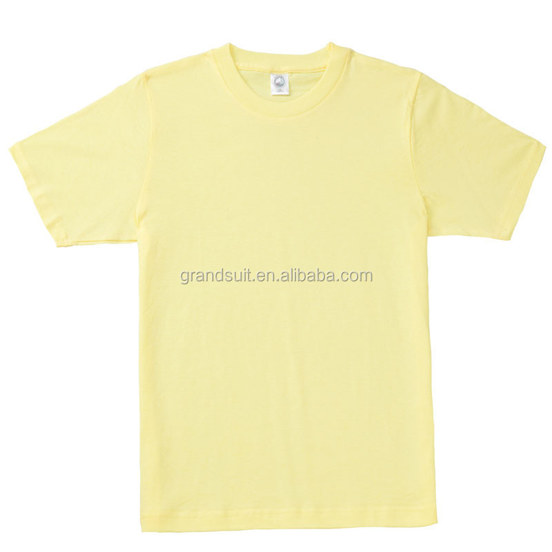 Chinese Clothing Manufacturers Low Cost Soft Material Oem