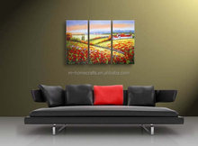 High quality canvas print painting cheap china wholesaler price