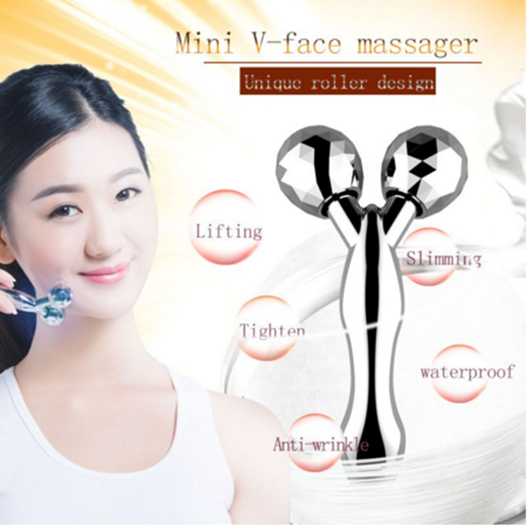 face lifting nasolabial folds massage facial tool beauty equipment