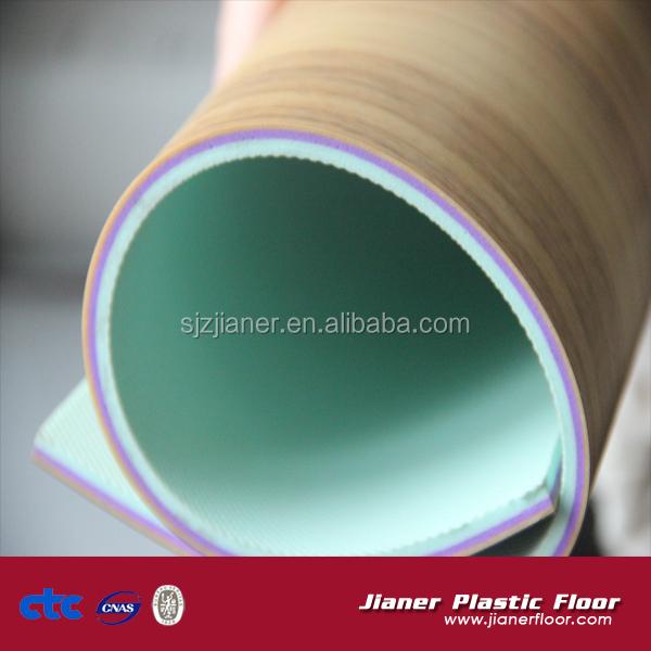 like gerflor taraflex sports flooring - buy like gerflor taraflex