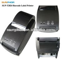 dymo label printer(compatible with English WinXP / English Win7)