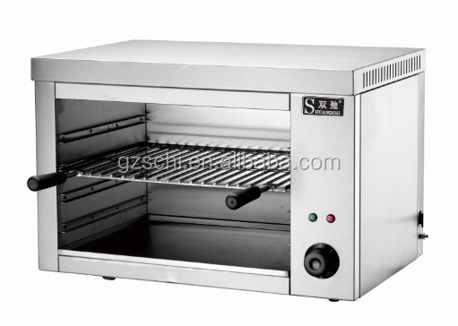 Chinese Restaurant Kitchen Equipment list manufacturers of restaurant equipment in china, buy