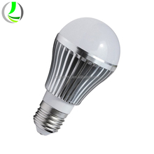 New products China supplier led bulb light