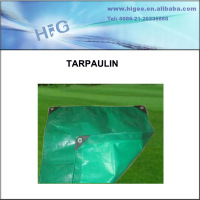 Hot selling great PE tarpaulin,Tarpaulin green 2x3