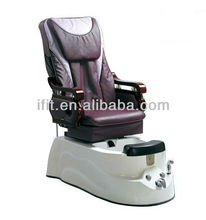 pedicure chair and versas foot spa pedicure chair of AK-2033