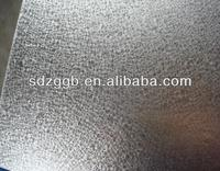 2016 aluzinc galvalume steel coil /sheet in competitive price