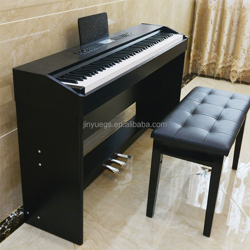 music instruments piano keyboard electronic pianos factory
