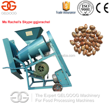 2017 Hot Selling Castor Seed Shelling Machine