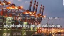 sea freight charges china to india sea freight logistics freight forwarder shipping