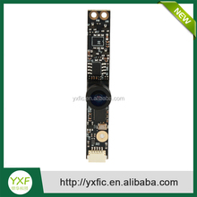 Free shipping Different lens ov5640 camera module / usb webcam 5mp cmos sensor camera module support UVC 500W Pixels usb ov5640