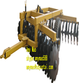 QUALITY Agriculture Machinery Equipment FARM Disc Harrow