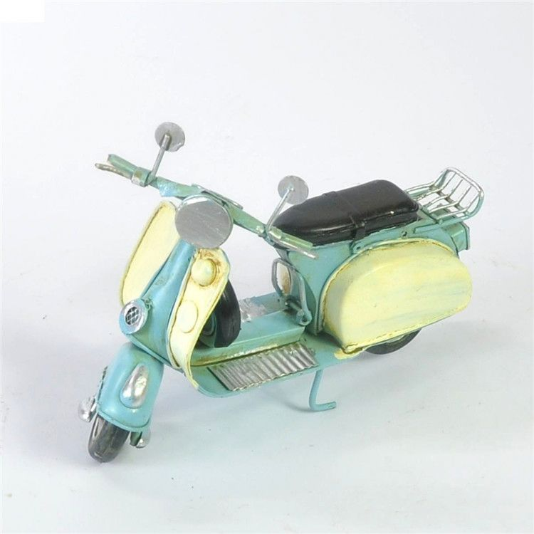 Hot Selling super quality four wheel motorcycle wholesale