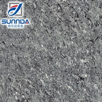Sunnda Micro Crystal Porcelain Tiles, Tile AAA grade, porcelain tile first choice