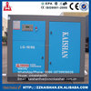 /product-detail/kaishan-stationary-350-cfm-80-hp-air-compressor-with-high-quality-electric-motor-60416505809.html