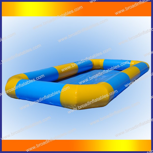 0.9mm tarpaulin pvc inflatable pool.jpg