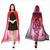 Factory Price Soft Chiffon Butterfly Wing
