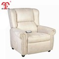 Modern and brief recliner sofa/too sales