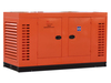 HOT SALE Air Cooled Diesel Generator