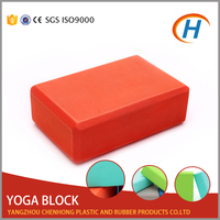 New Home Fitness Trainer Tool Exercise 3'*6'*9' Yoga Pilates Brick