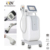 ODI Velashape Amincissant La Machine De Cavitation RF Amincissant La Machine Velashape Machine À Vendre
