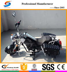DB009 Hot Sell Petrol Motorcycle /49cc Mini Dirt Bike, and Mini Motorcycle with CE certificate