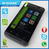 import small size mobile phones from china alibaba phone in africa M-HORSE M8