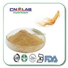 High Quality Manufacture Supply Red Ginseng Extract Liquid/Powder for Korean Red Ginseng Extract Capsule