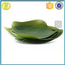 wholesale seaweed sea-tent shape baking table mat foldable seting kitchen accessories