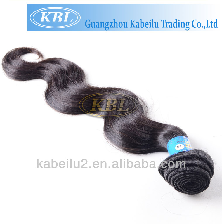 Guangzhou Kabeilu Trading Co., Ltd, manufacturing company china